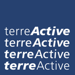terreActive AG