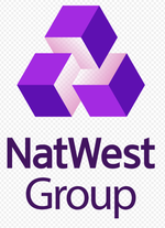 NatWest Services (Switzerland) Ltd