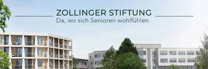 Zollinger Stiftung